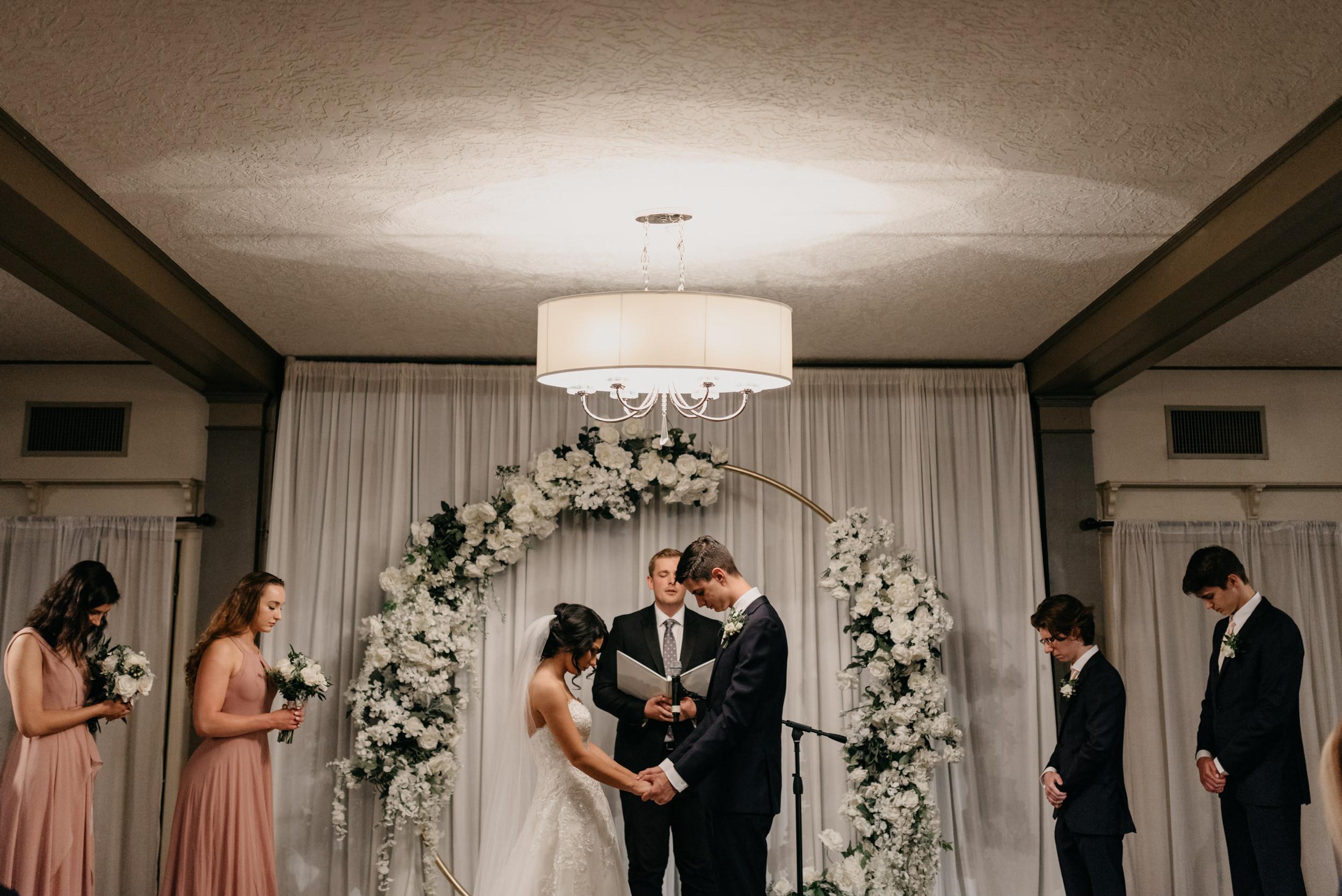 93-ceremony-west-end-ballroom-portland-wedding-venue-8002.jpg