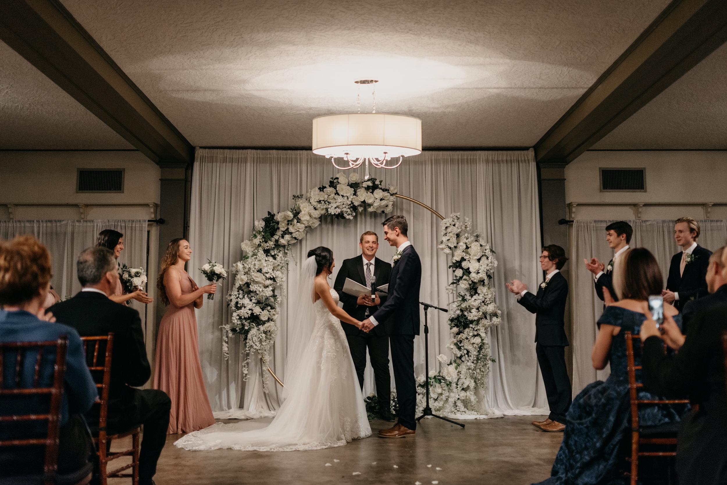 94-ceremony-west-end-ballroom-portland-wedding-venue-8012.jpg
