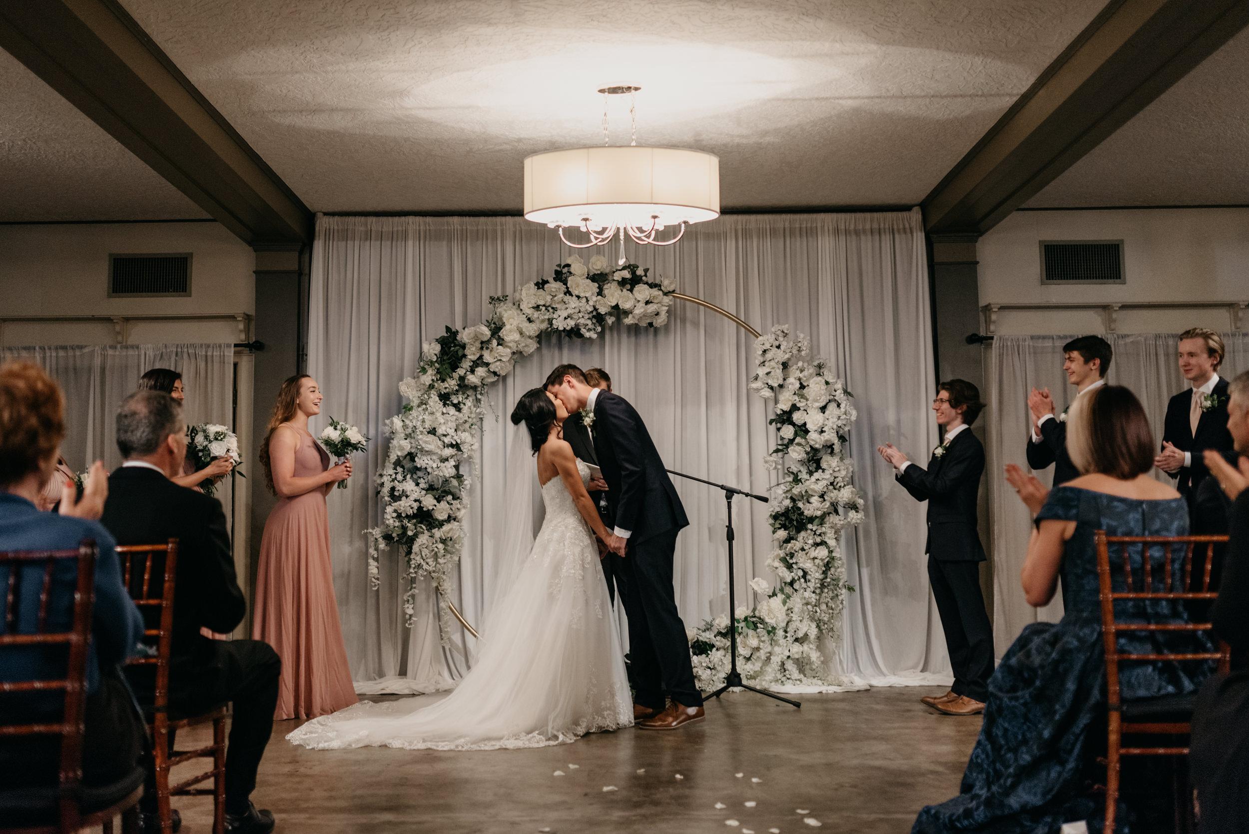 96-ceremony-west-end-ballroom-portland-wedding-venue-8028.jpg