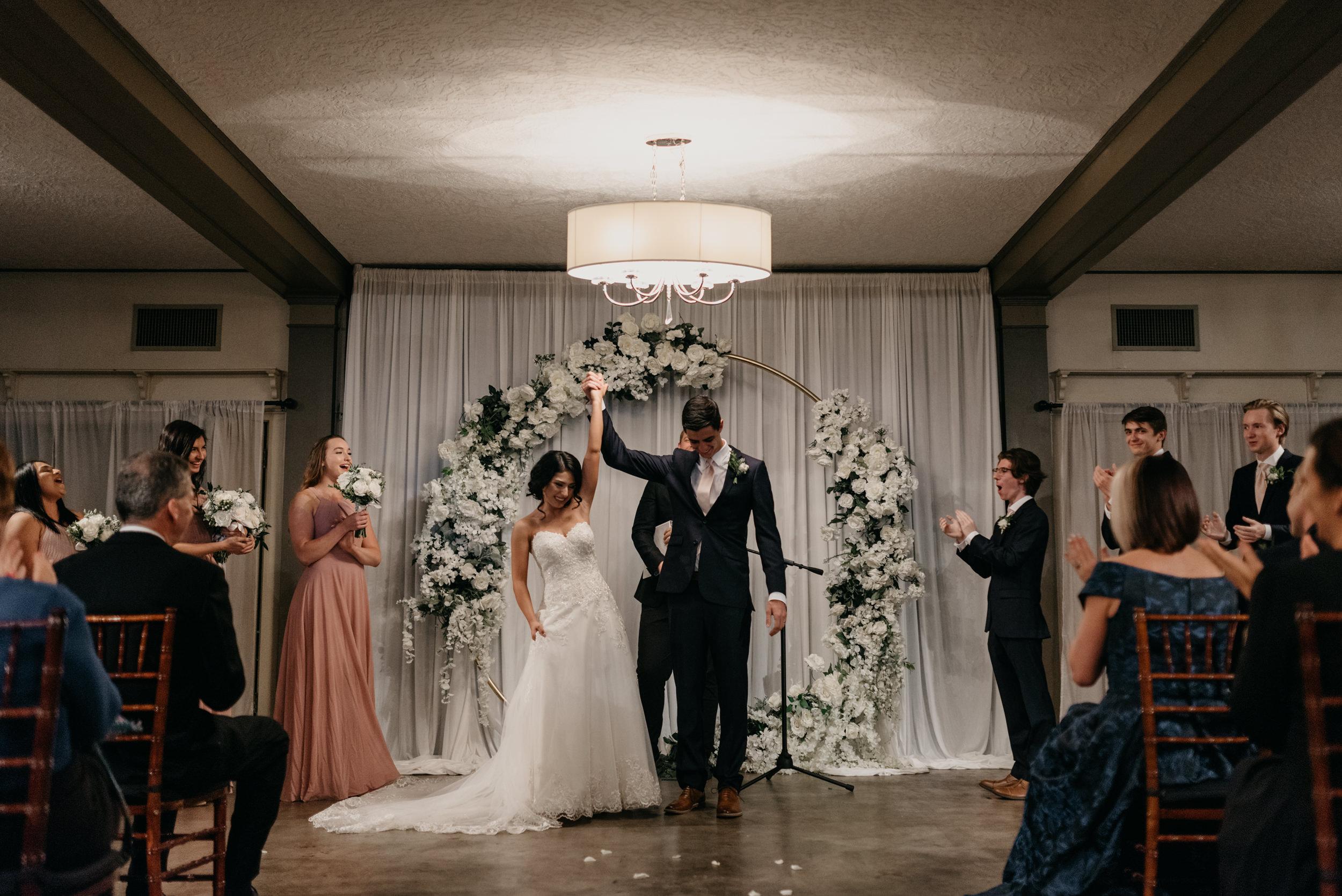 98-ceremony-west-end-ballroom-portland-wedding-venue-8052.jpg