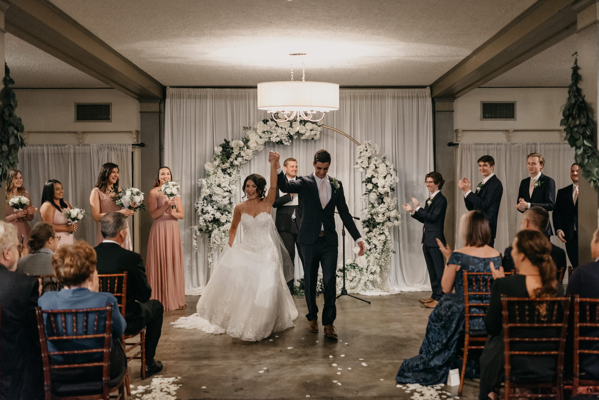 99-ceremony-west-end-ballroom-portland-wedding-venue-8069.jpg