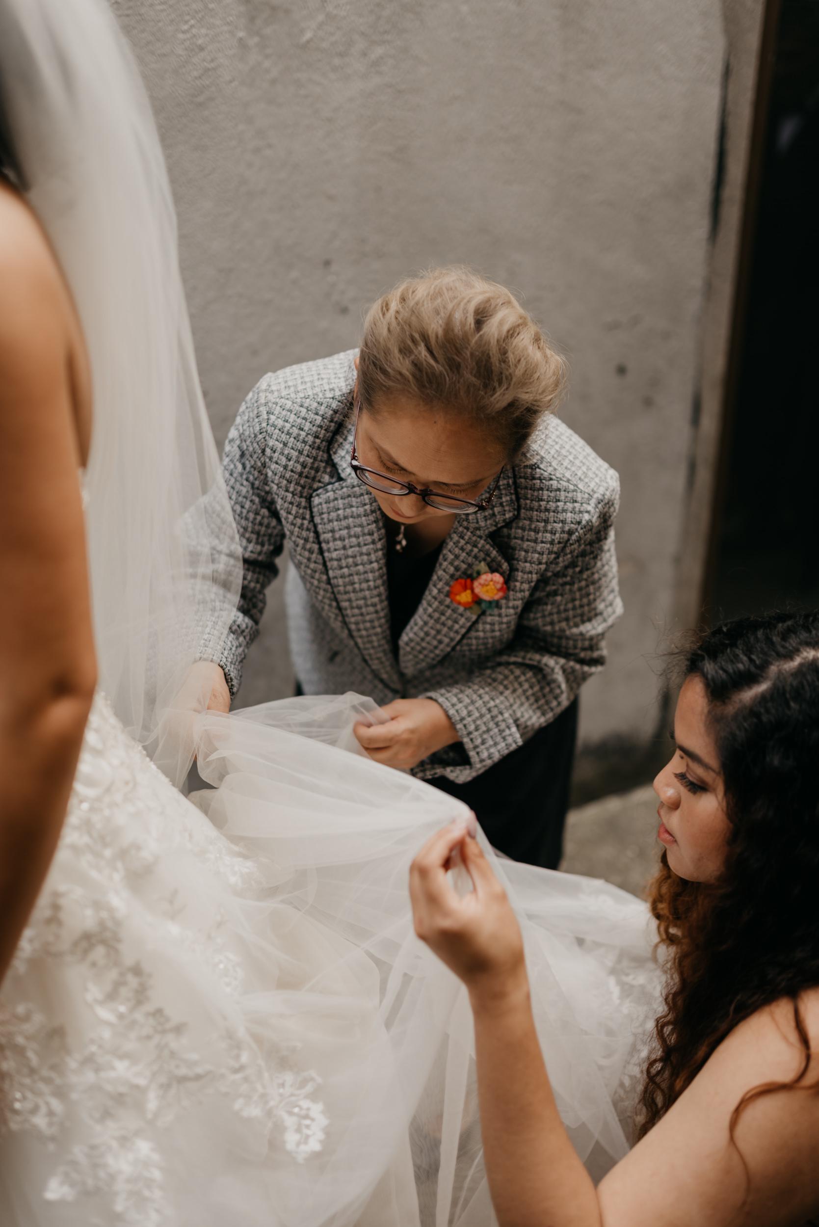 101-ceremony-west-end-ballroom-portland-wedding-venue-8102.jpg