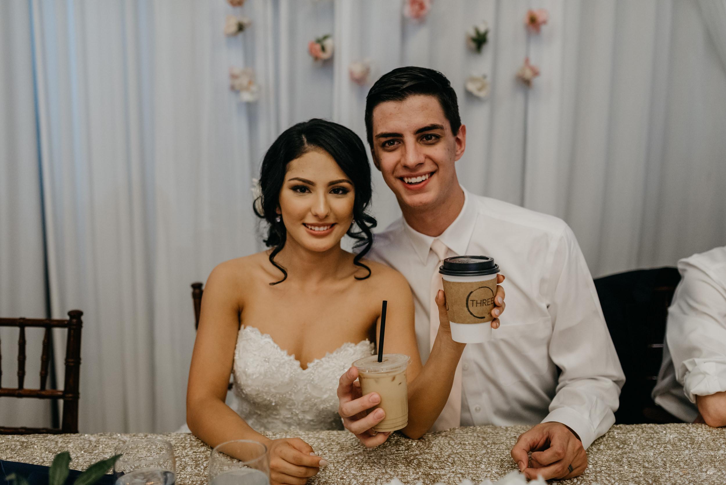 106-reception-west-end-ballroom-portland-wedding-photographer-8346.jpg