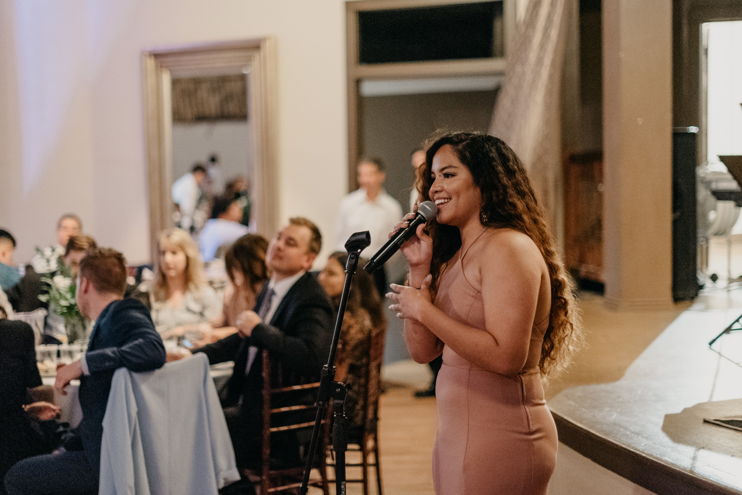 107-reception-west-end-ballroom-portland-wedding-photographer-9391.jpg