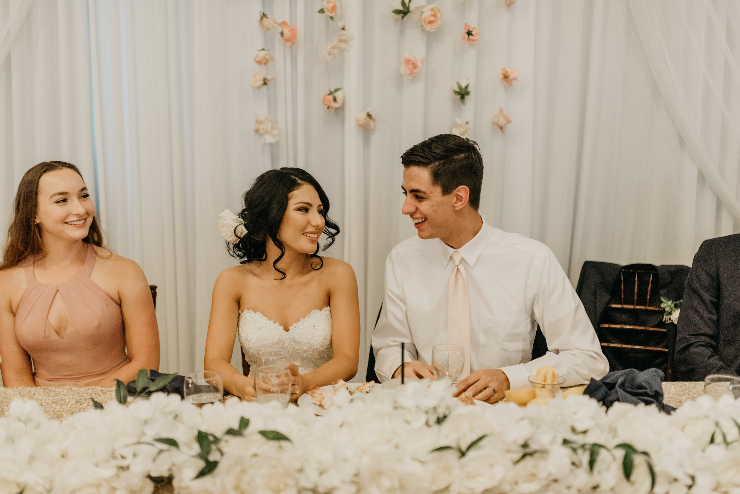 108-reception-west-end-ballroom-portland-wedding-photographer-8467.jpg