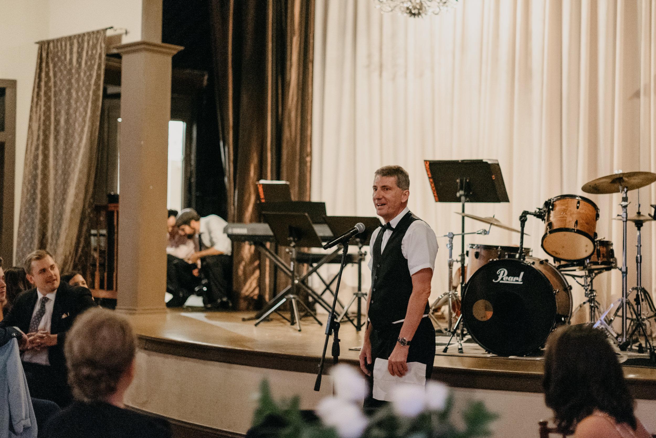 111-reception-west-end-ballroom-portland-wedding-photographer-9553.jpg