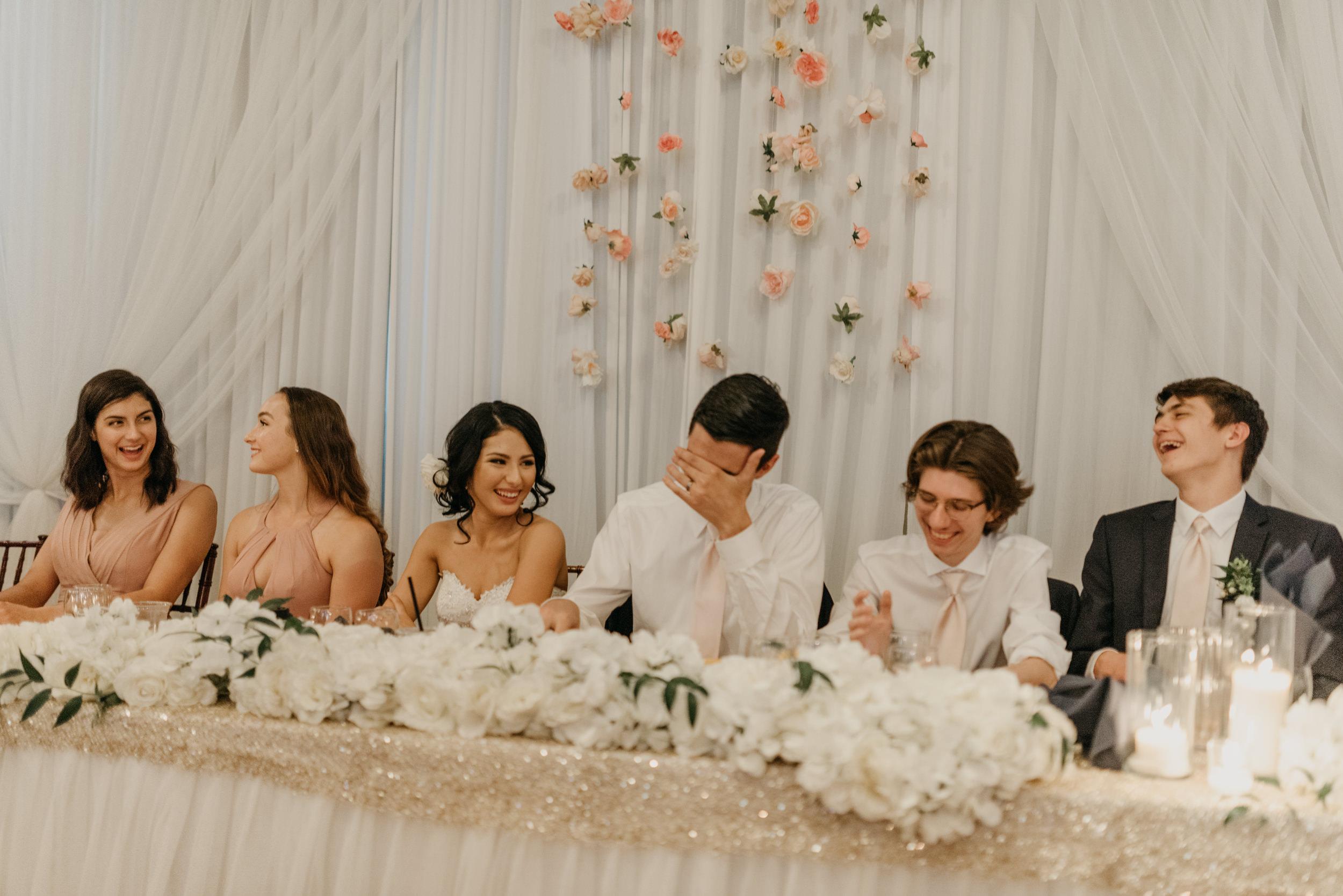 112-reception-west-end-ballroom-portland-wedding-photographer-8546.jpg
