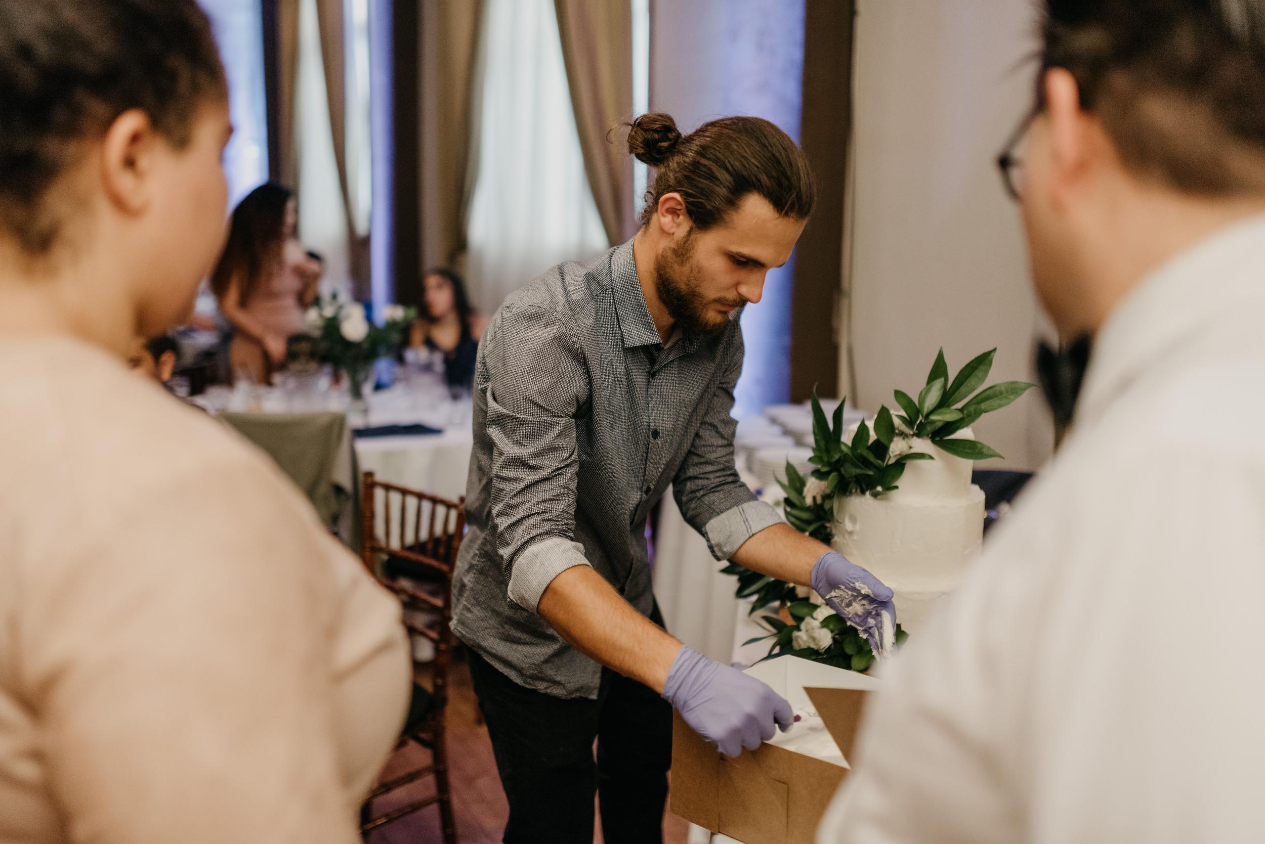 114-reception-west-end-ballroom-portland-wedding-photographer-8593.jpg