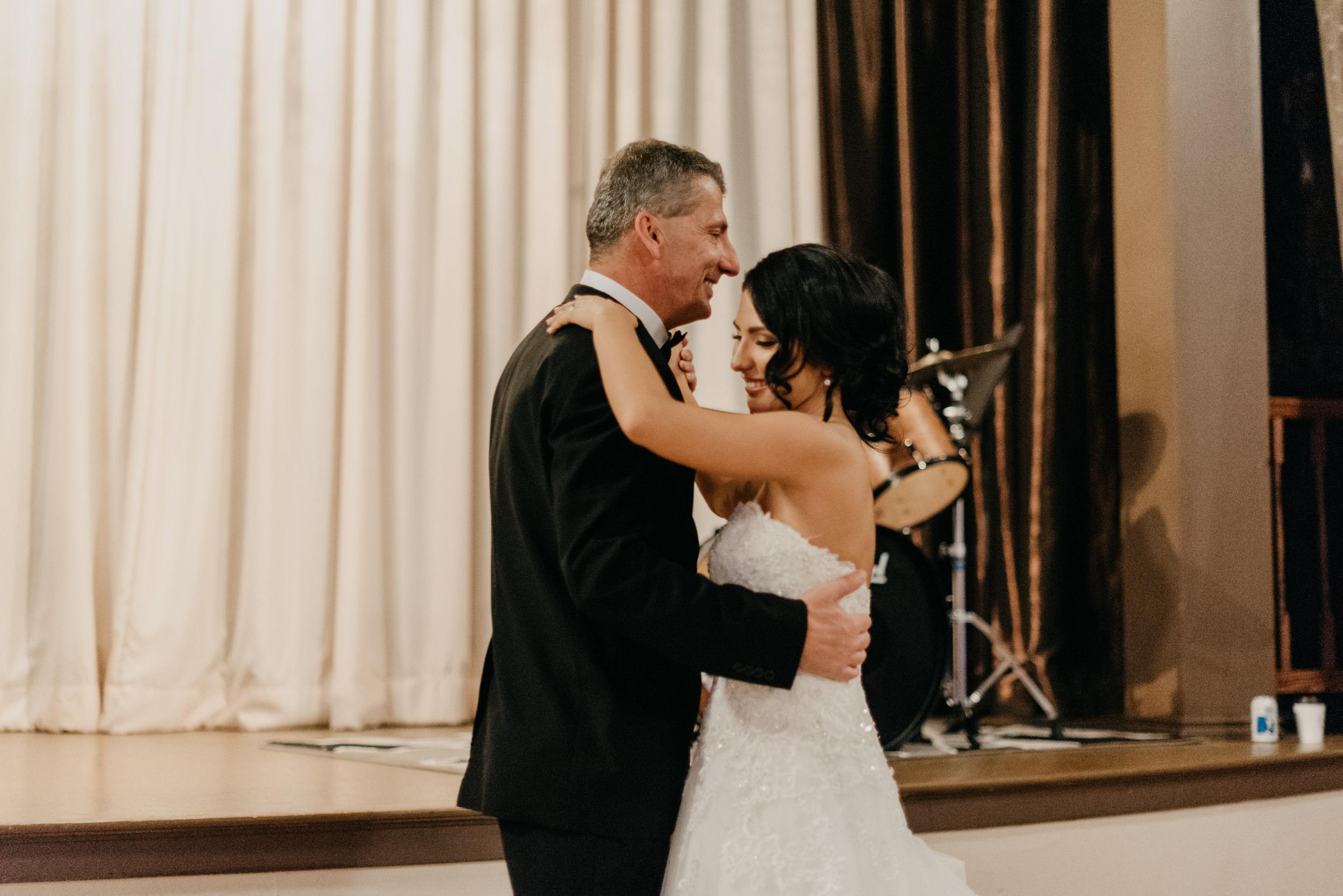 115-reception-west-end-ballroom-portland-wedding-photographer-9649.jpg
