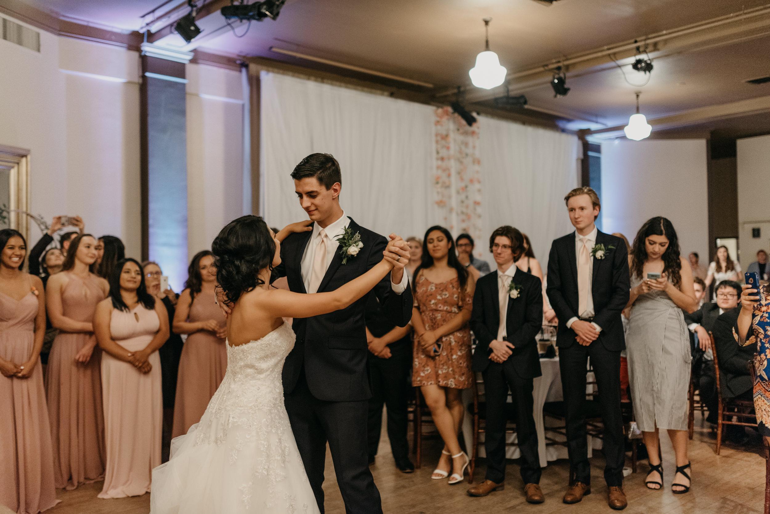 116-reception-west-end-ballroom-portland-wedding-photographer-8652.jpg