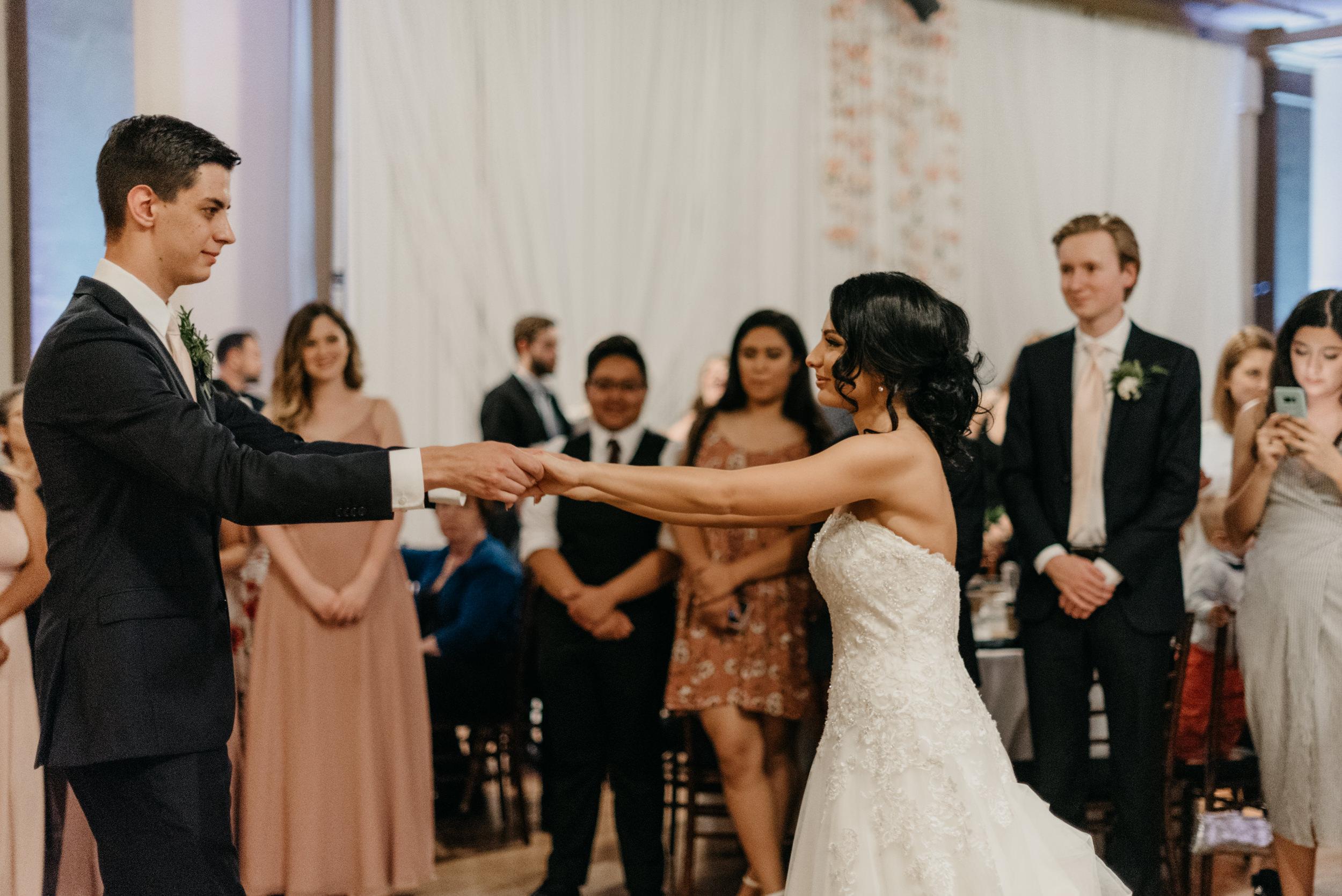 117-reception-west-end-ballroom-portland-wedding-photographer-9754.jpg