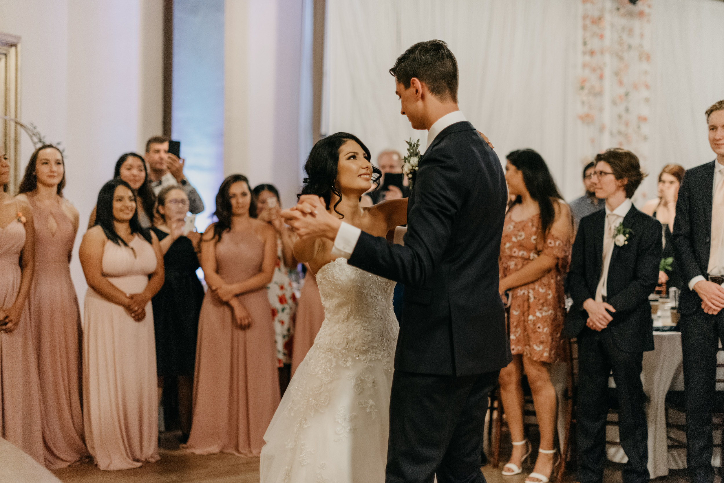 118-reception-west-end-ballroom-portland-wedding-photographer-9796.jpg