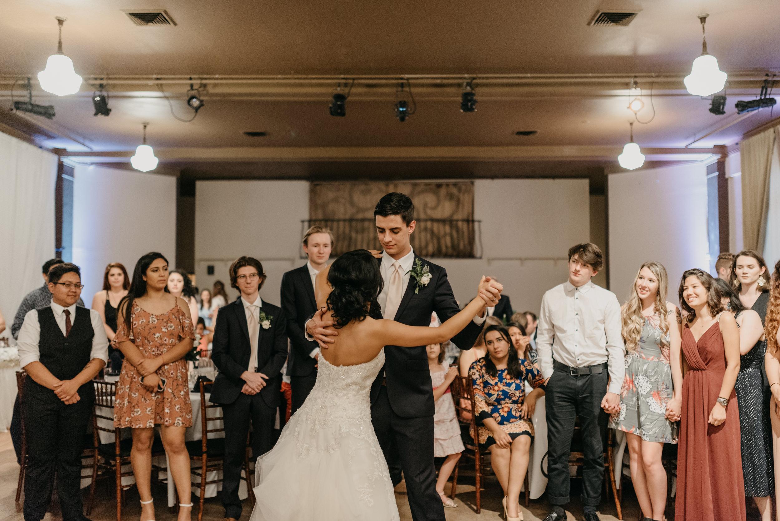 119-reception-west-end-ballroom-portland-wedding-photographer-8685.jpg