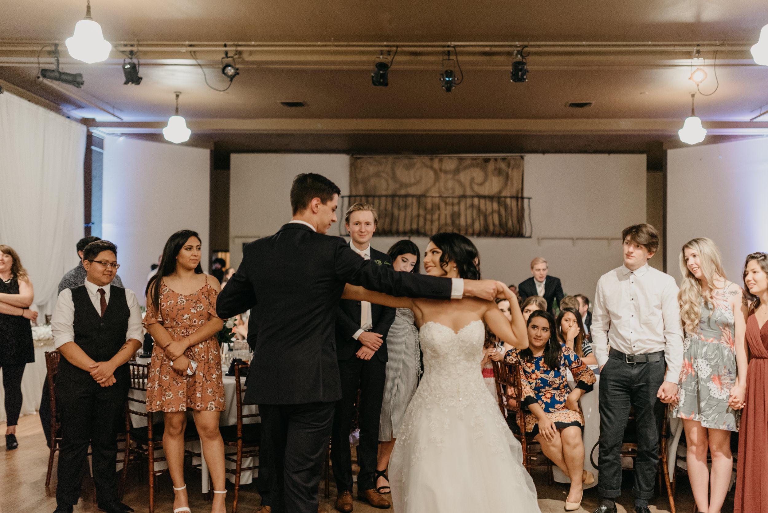 120-reception-west-end-ballroom-portland-wedding-photographer-8694.jpg