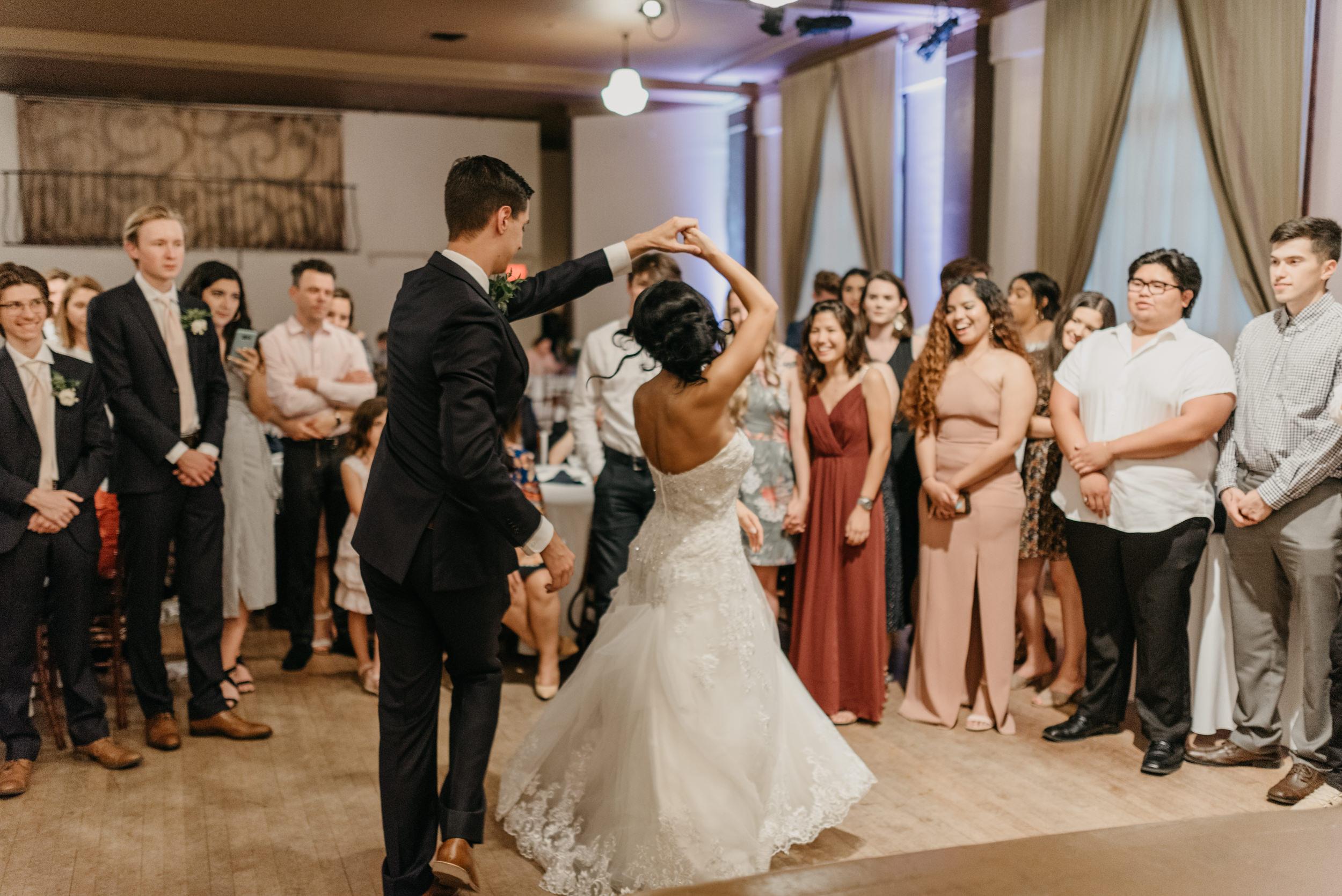 121-reception-west-end-ballroom-portland-wedding-photographer-8707.jpg