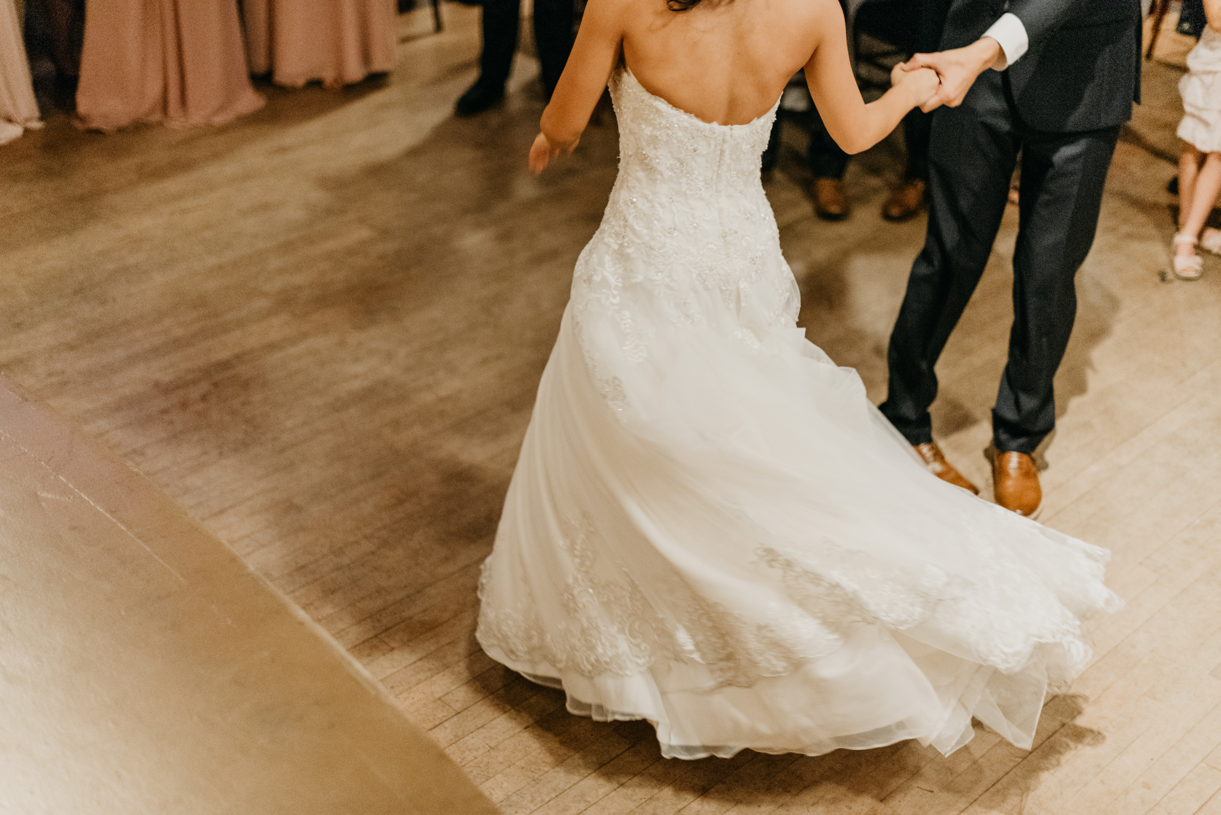122-reception-west-end-ballroom-portland-wedding-photographer-9890.jpg