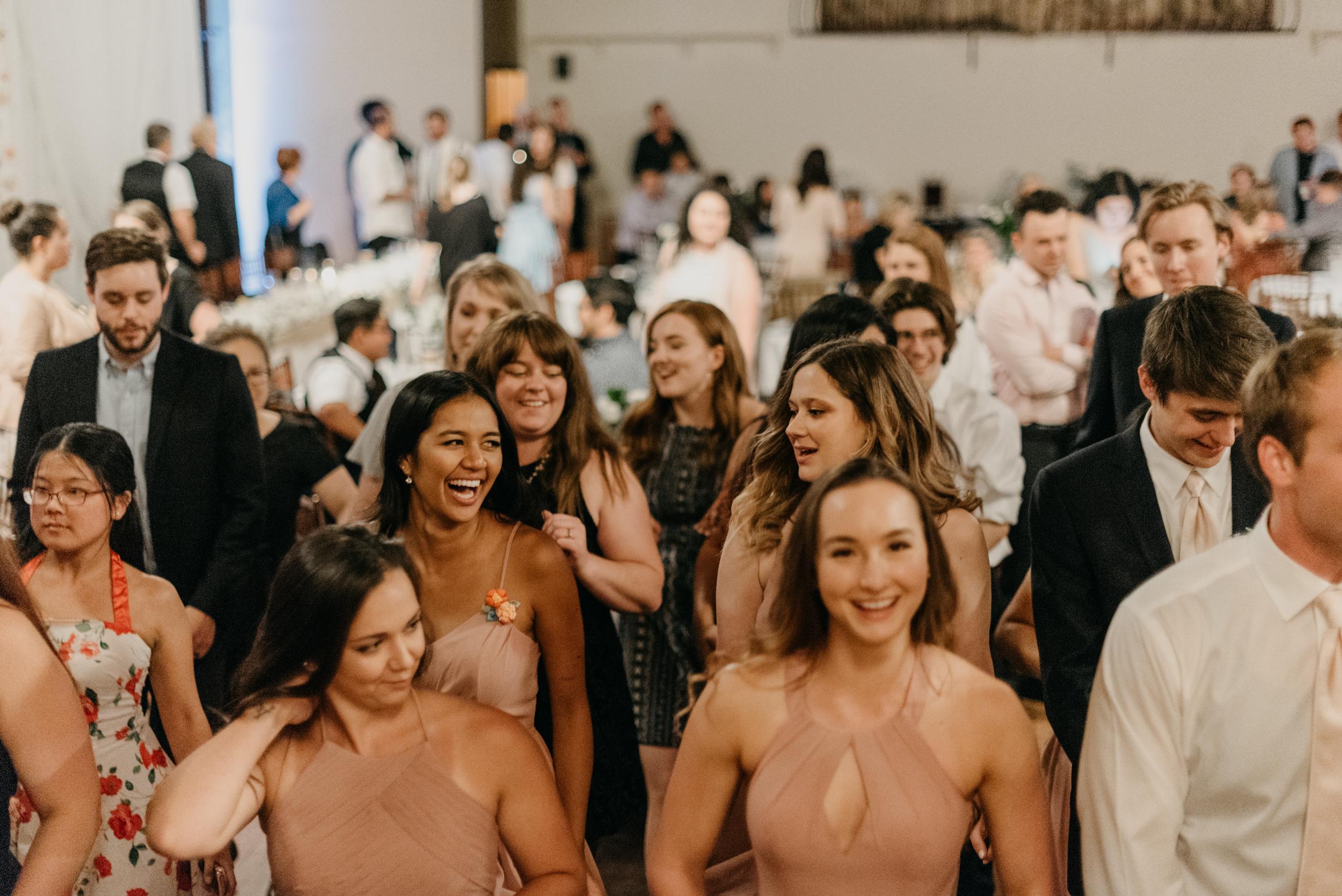 126-reception-west-end-ballroom-portland-wedding-photographer-9956.jpg