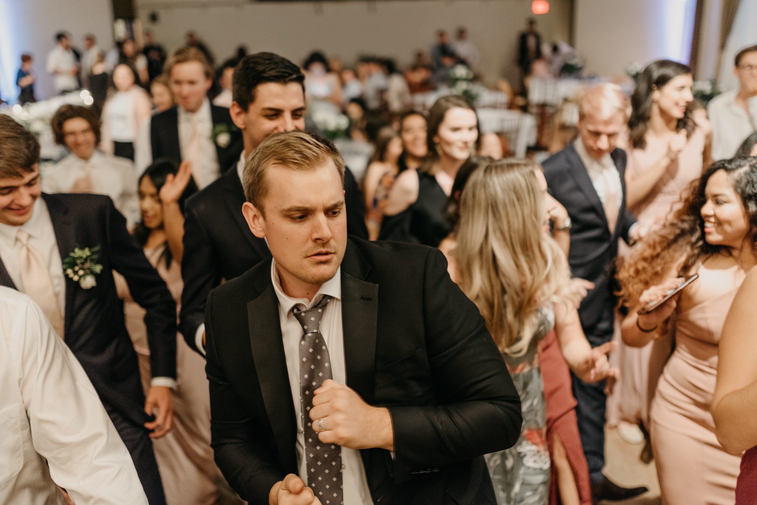 127-reception-west-end-ballroom-portland-wedding-photographer-8754.jpg