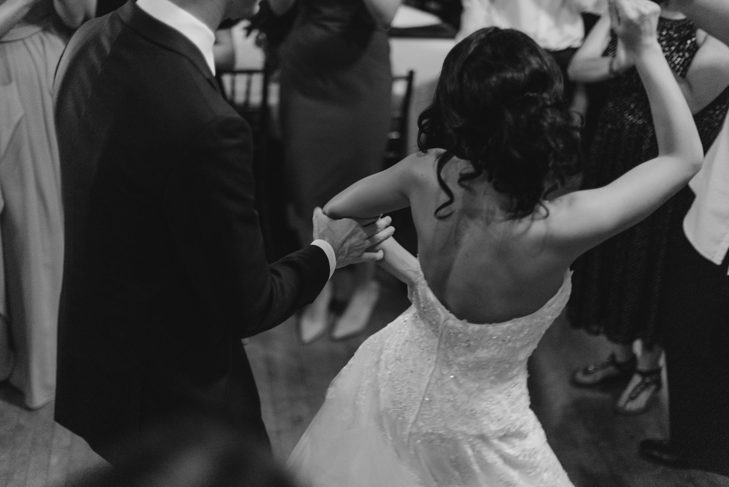 128-reception-west-end-ballroom-portland-wedding-photographer-0061.jpg