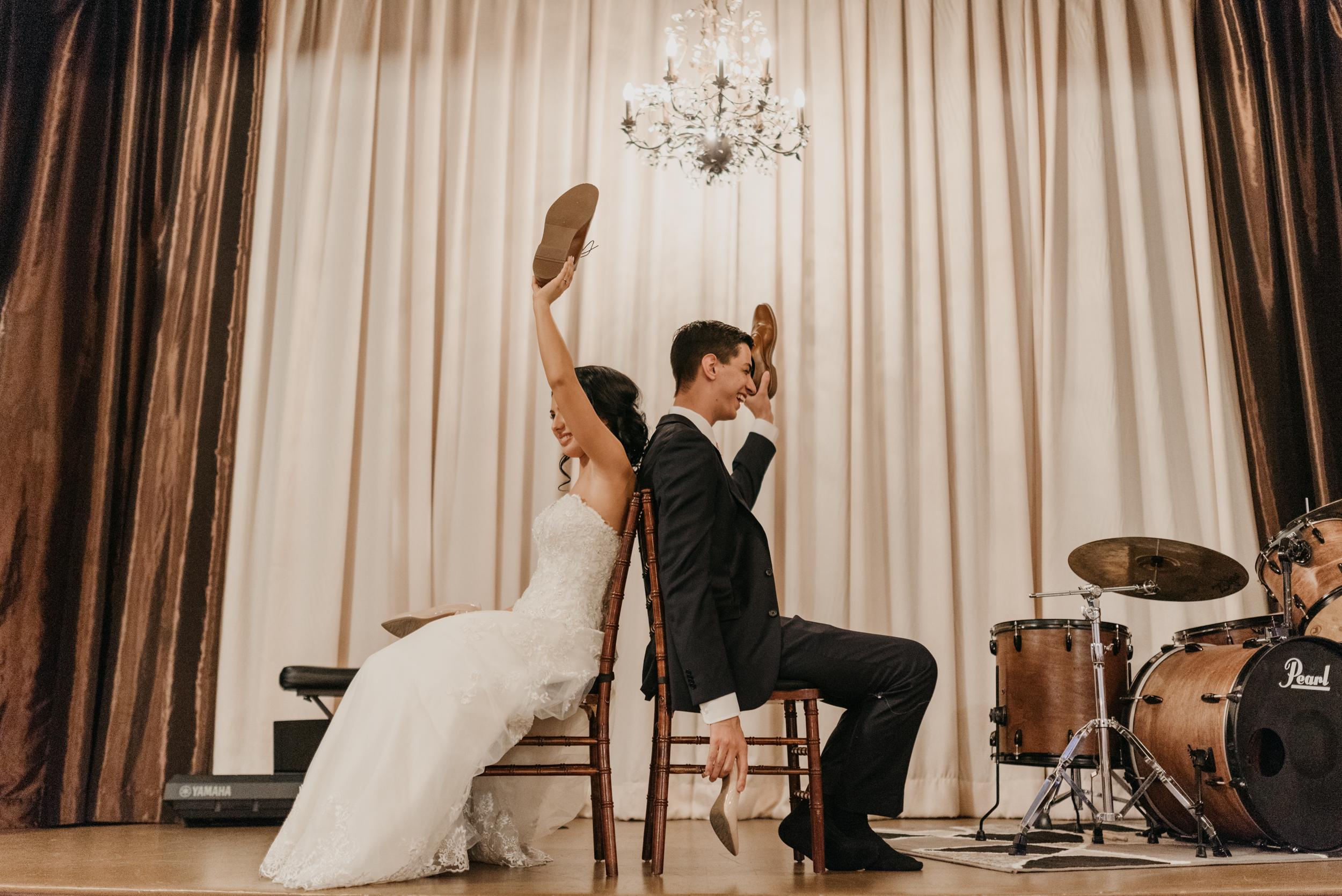 130-reception-west-end-ballroom-portland-wedding-photographer-8875.jpg