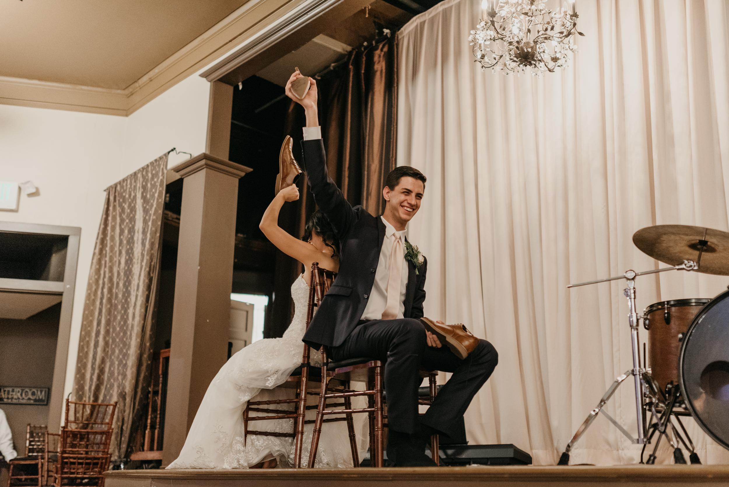 131-reception-west-end-ballroom-portland-wedding-photographer-8896.jpg