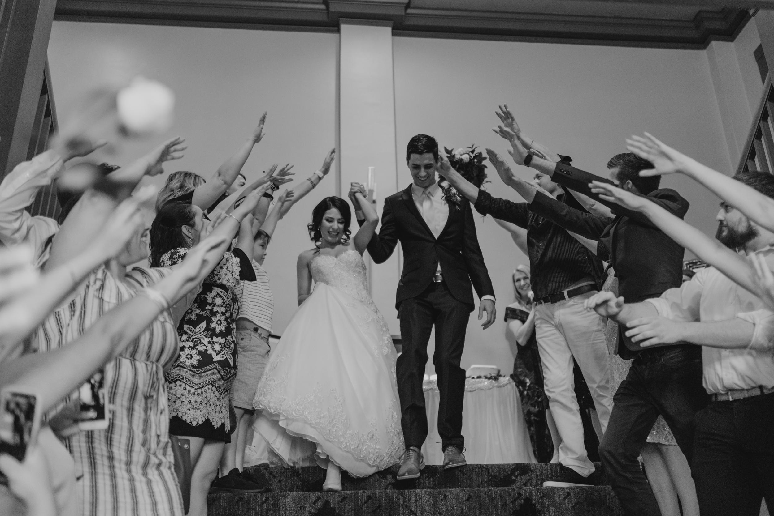 139-reception-west-end-ballroom-portland-wedding-photographer-8971.jpg