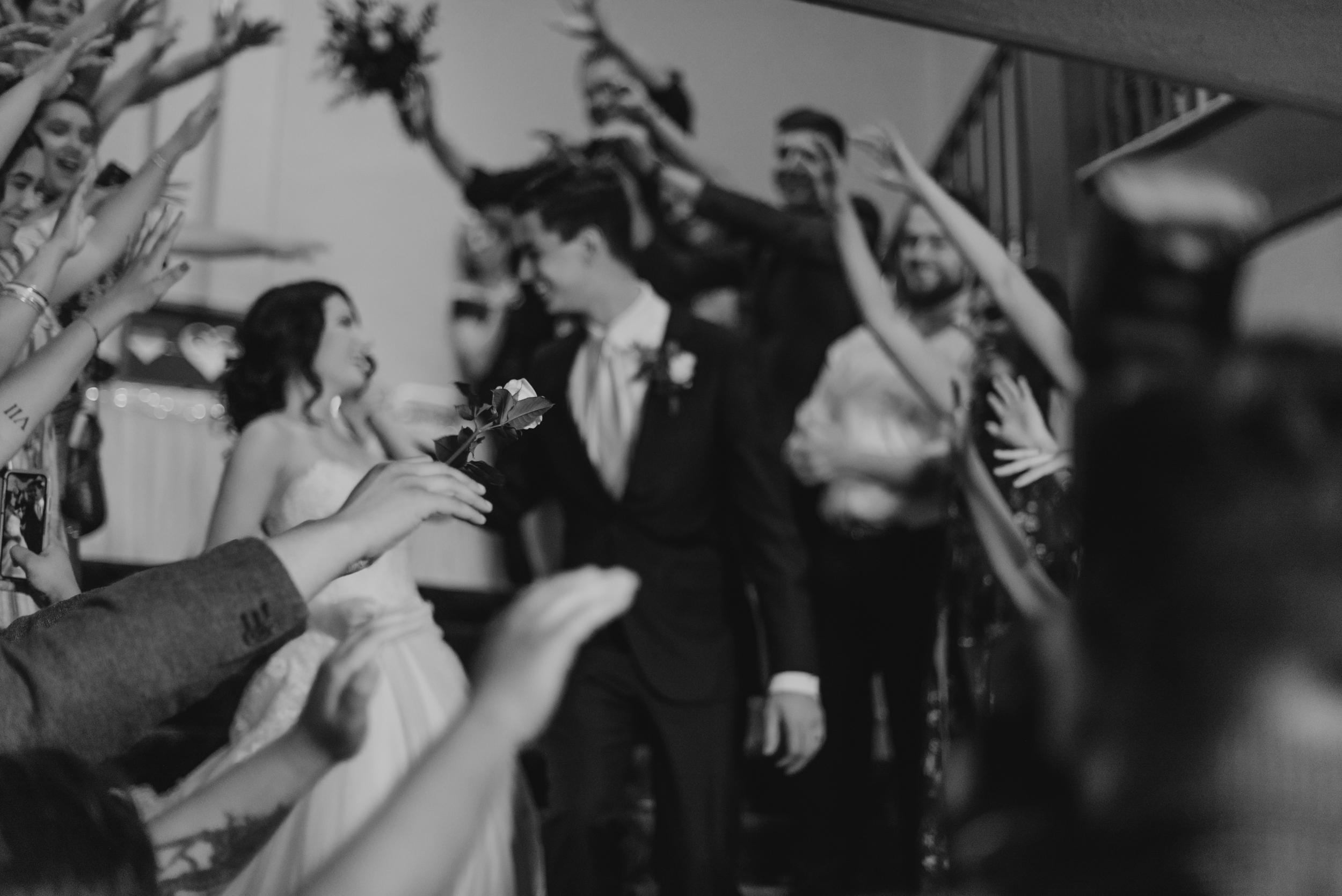 140-reception-west-end-ballroom-portland-wedding-photographer-0246.jpg