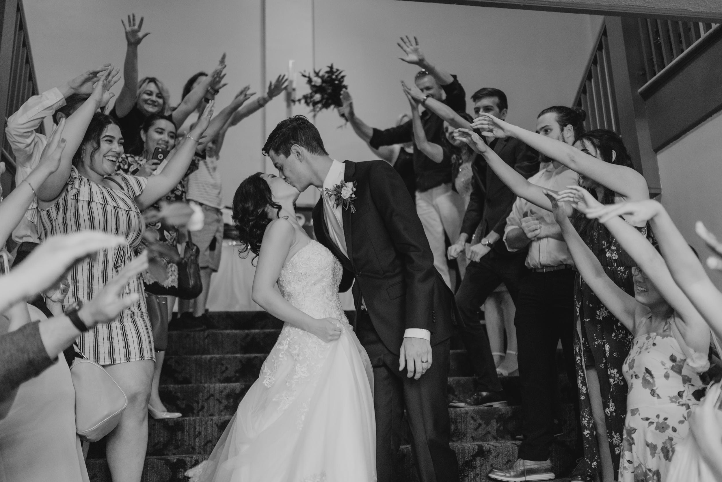 141-reception-west-end-ballroom-portland-wedding-photographer-8977.jpg
