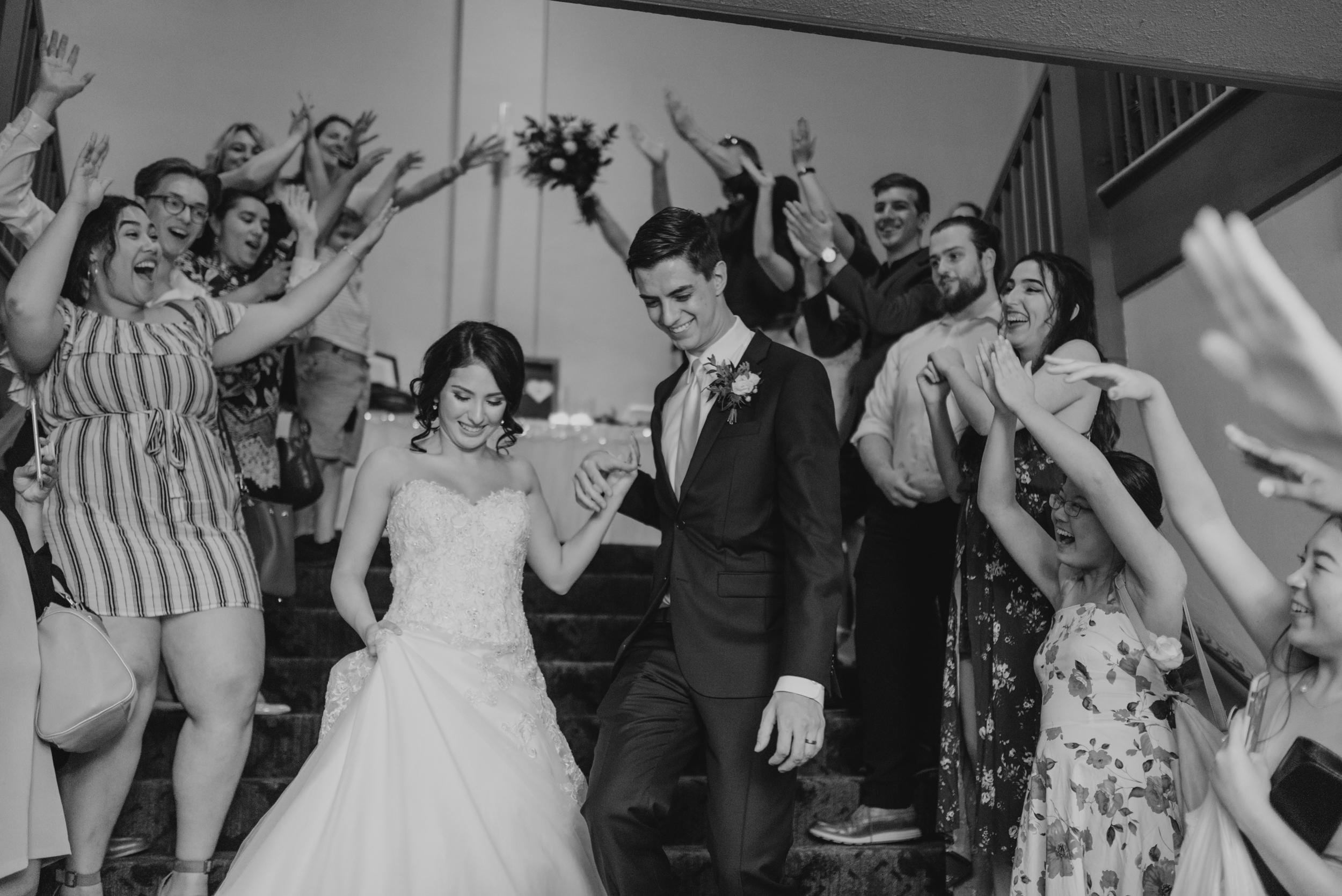 142-reception-west-end-ballroom-portland-wedding-photographer-8982.jpg