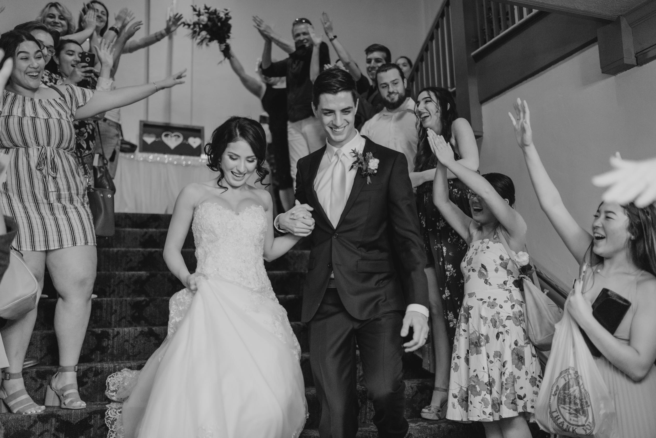 143-reception-west-end-ballroom-portland-wedding-photographer-8984.jpg