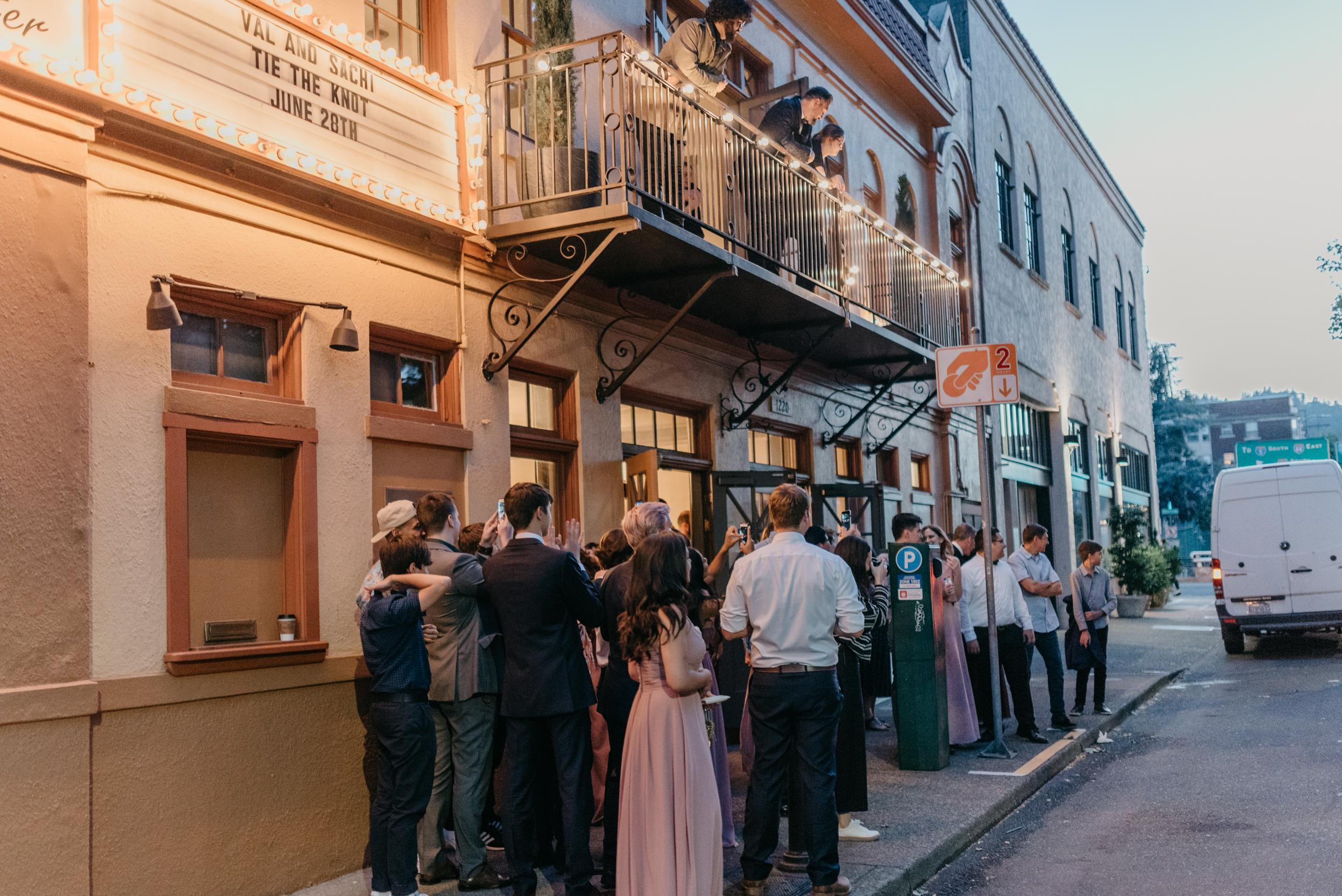 146-reception-west-end-ballroom-portland-wedding-photographer-2.jpg