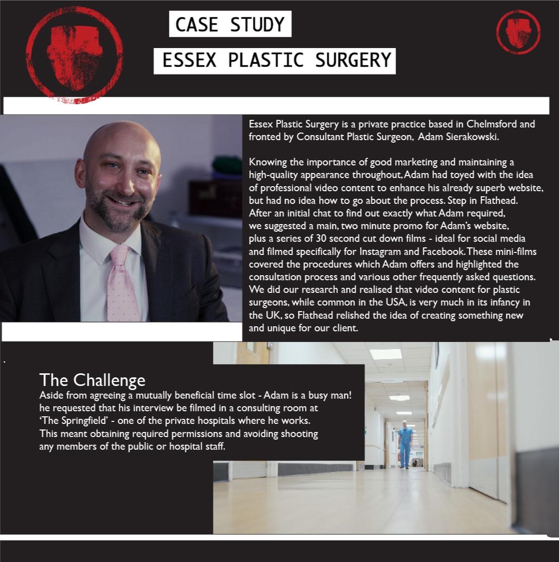 CS_Plastic_Surgery_1.jpg