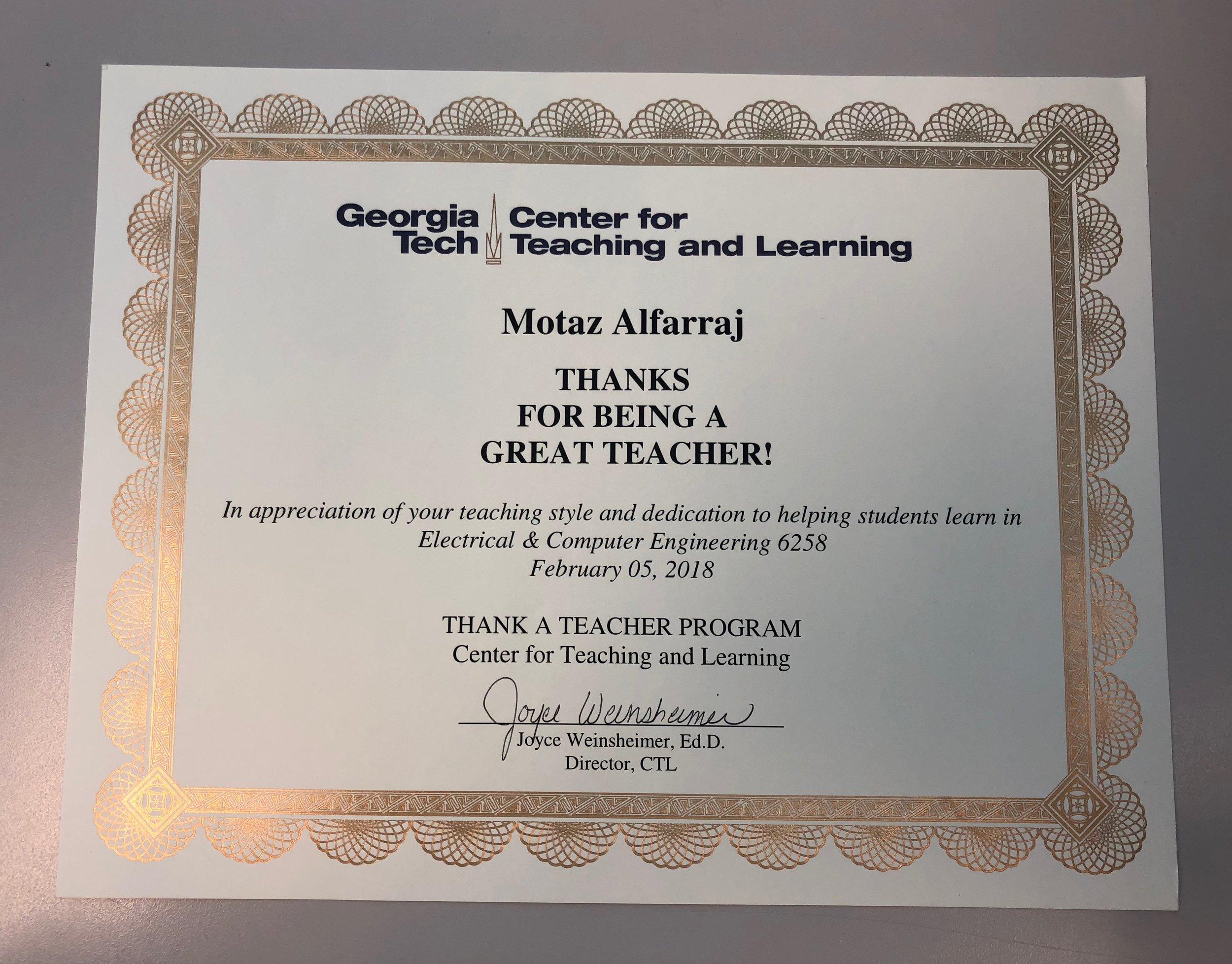 Thanks_a_teacher_2017