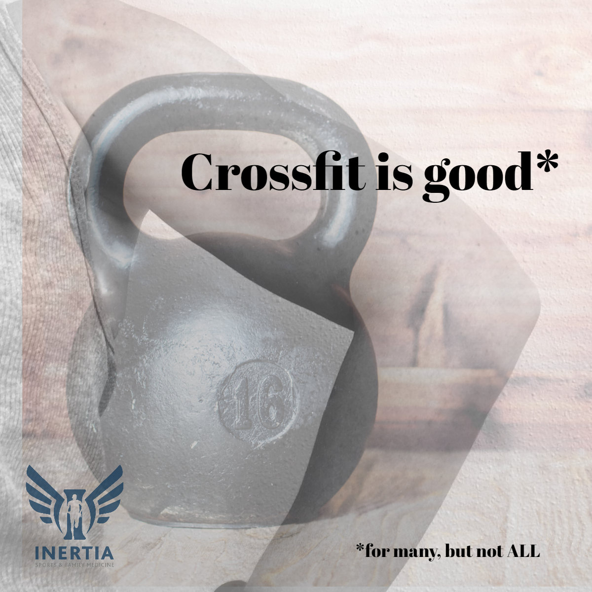 Crossfit Insta.jpg