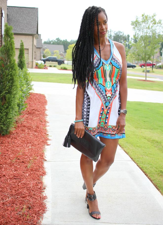660-white tribal dress 3.jpg