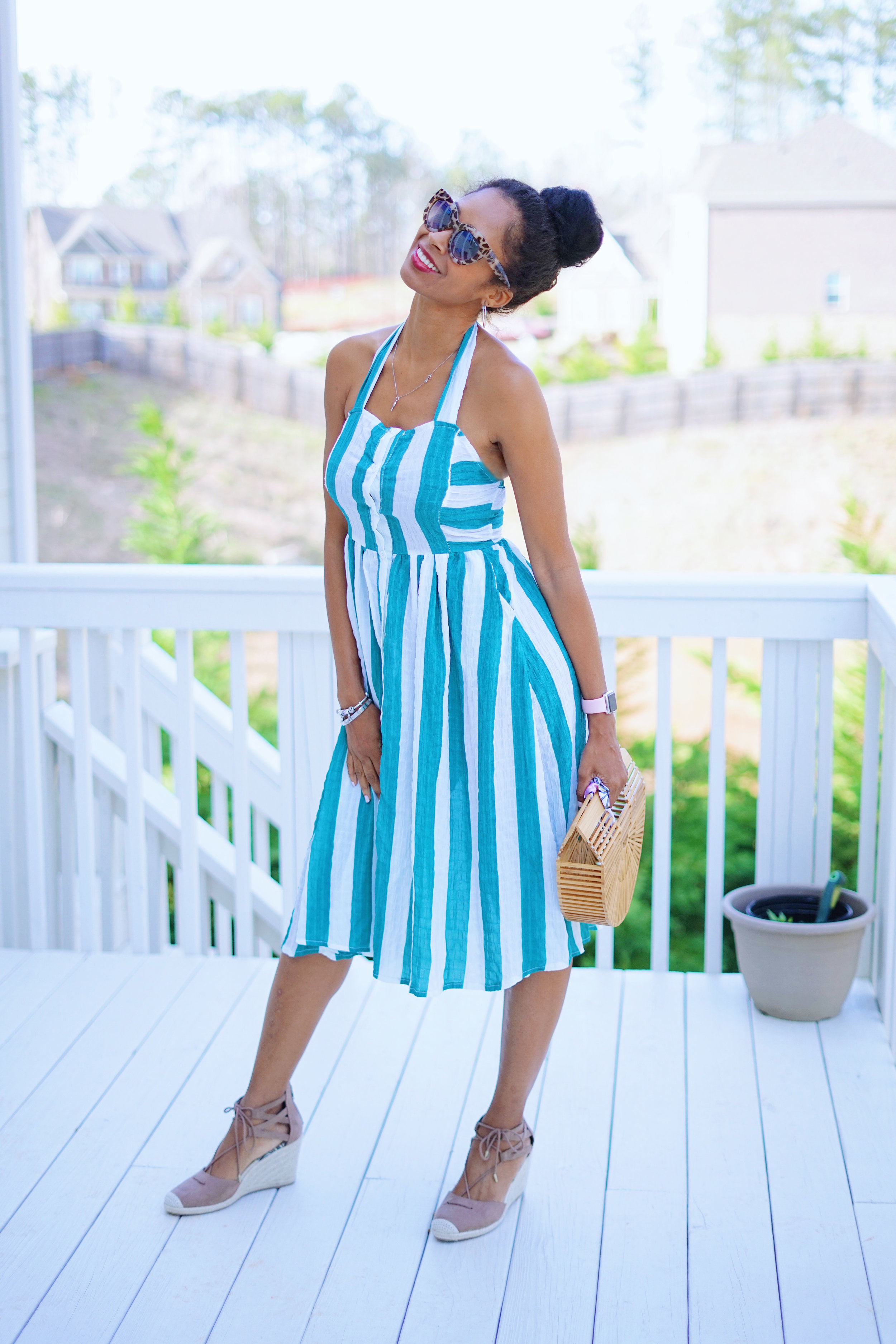 Striped dress 1a.jpg