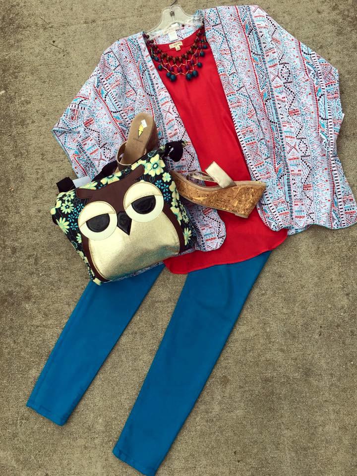 look.owl purse.2.jpg