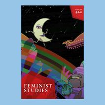 other_publications_feminist_studies_2015_41.2.jpg