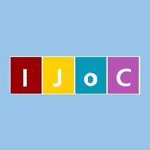 other_publications_ijoc.jpg