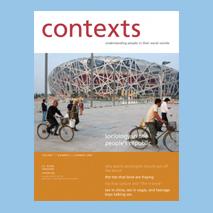 other_publications_contexts_summer_2008.jpg