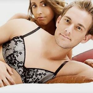 sexy_underwear_for_straight_men_story_art.jpg