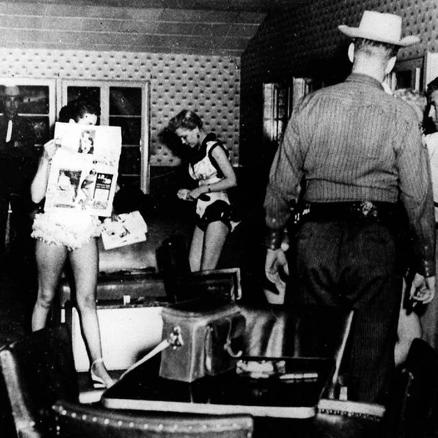 history_of_prostitution_story_art.jpg