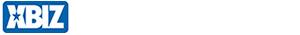"""Lynn Comella's Vibrator Nation Debuts Next Month""  | Rhet Pardon for  XBIZ , August 8, 2017."