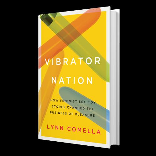 vibrator_nation_cover.jpg