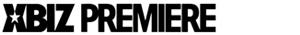 """Vibrator Nation Author Lynn Comella Talks Feminist Sex Shop Revolution""  | Colleen Godin for  XBIZ , October 6, 2017."