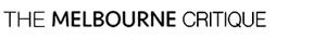 """Vibrator Nation""  | Jessi Lewis for the  Melbourne Critique , January 22, 2018."
