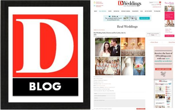 D Home Magazine Blog