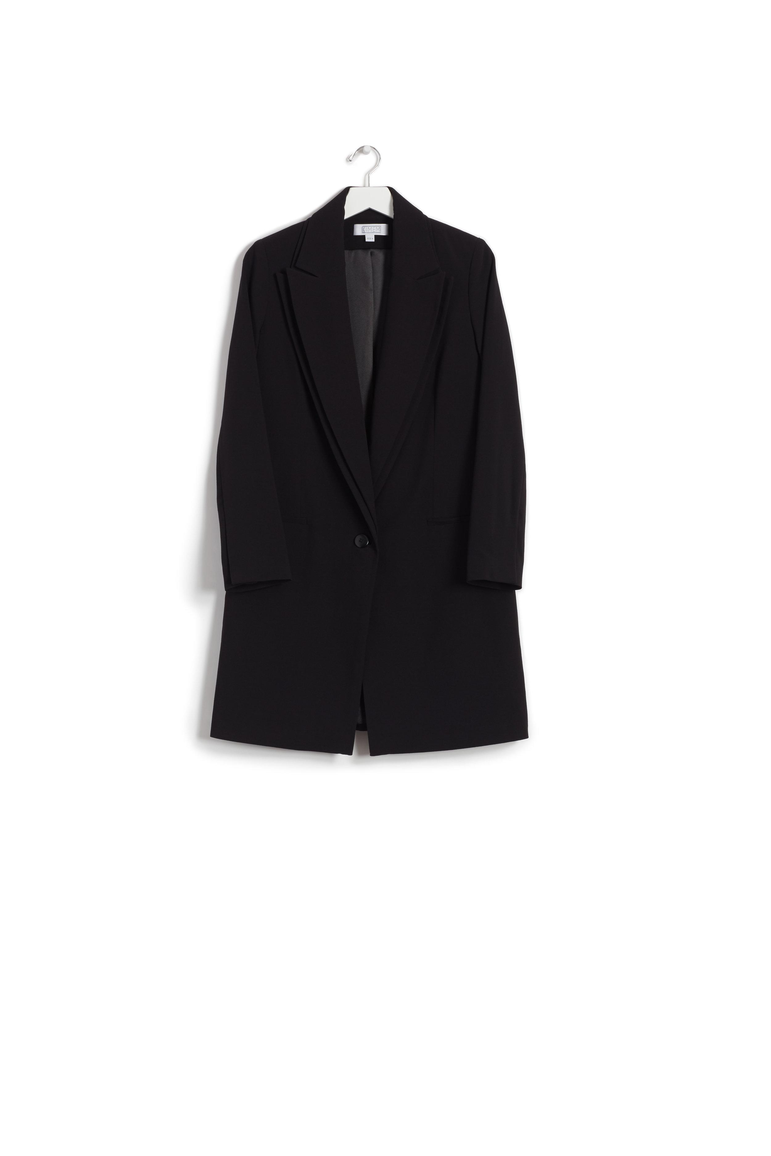 kimem-diana-oversized-jacket-black_0215-v1-FINAL.jpg