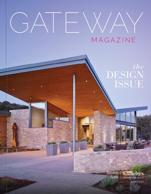GatewayMag_cover.jpg