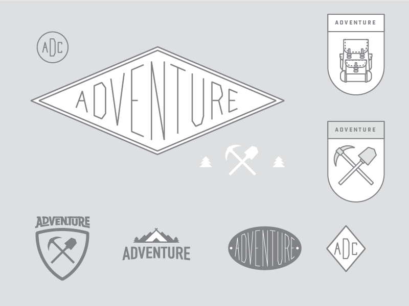 adventure_day_camp-03.png